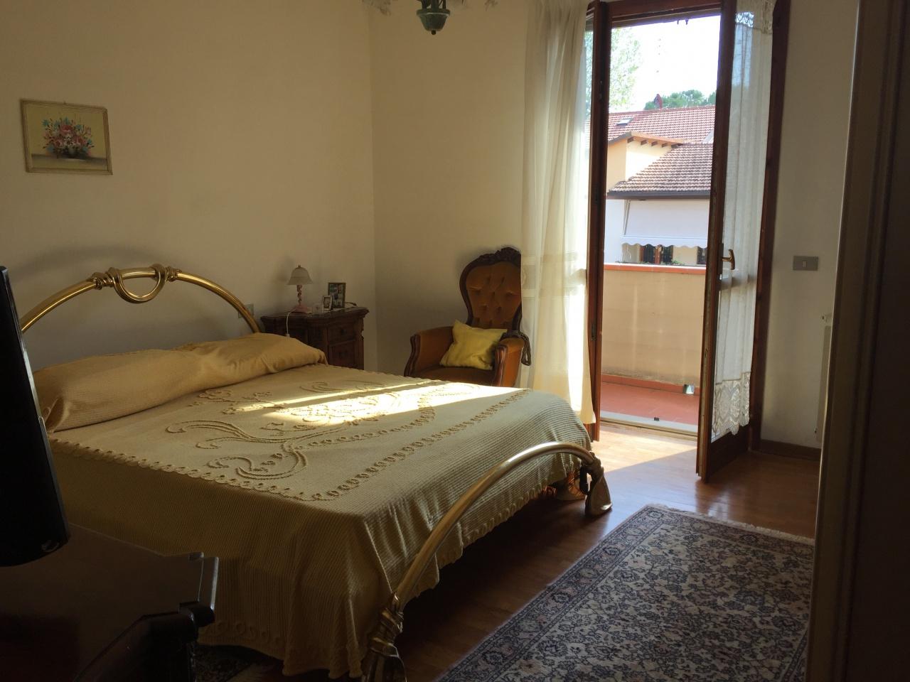 Villa o villino SIGNA L834