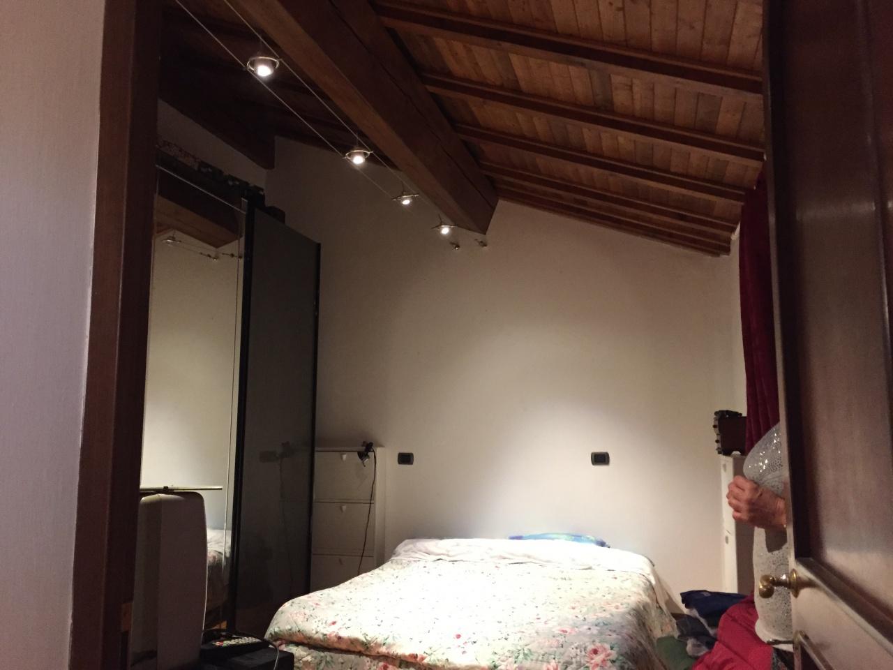 Appartamento SIGNA L851