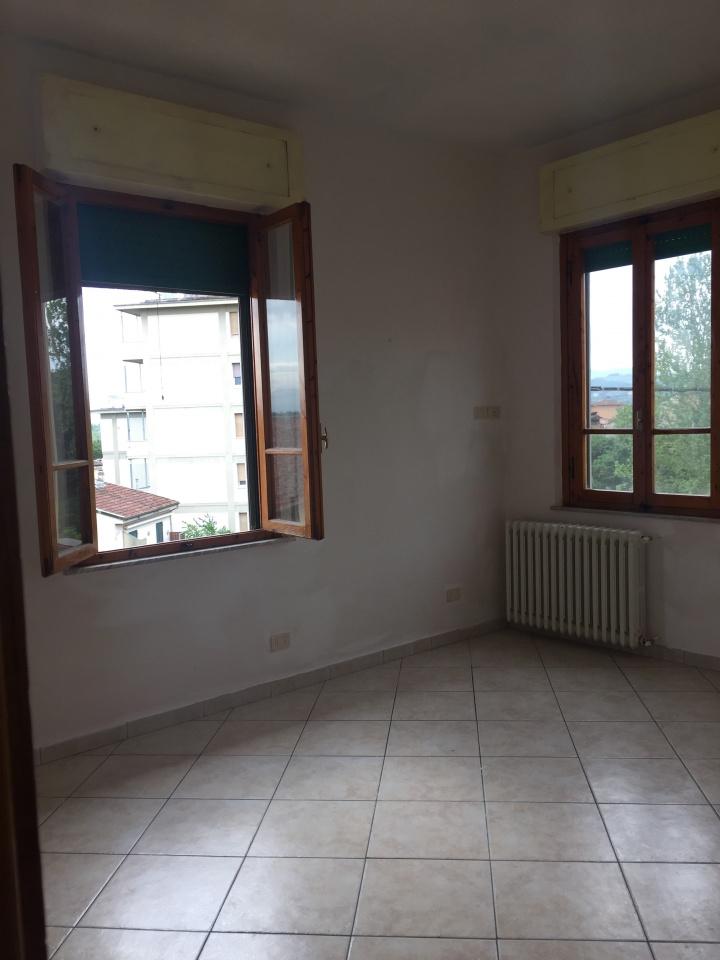 Appartamento SIGNA L873