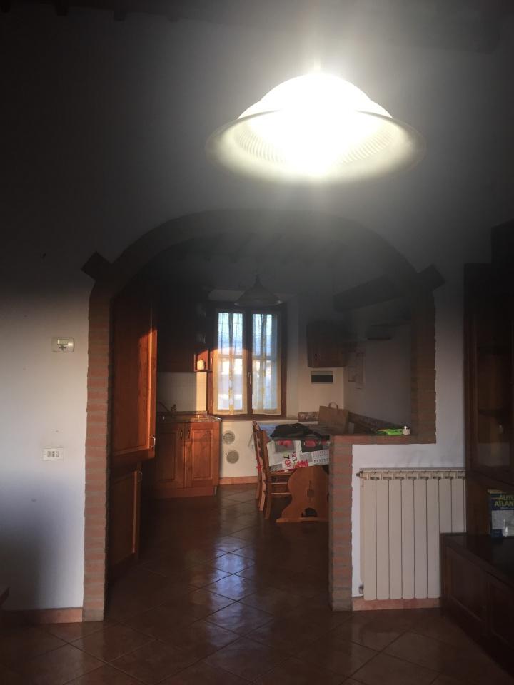 Appartamento SIGNA L874