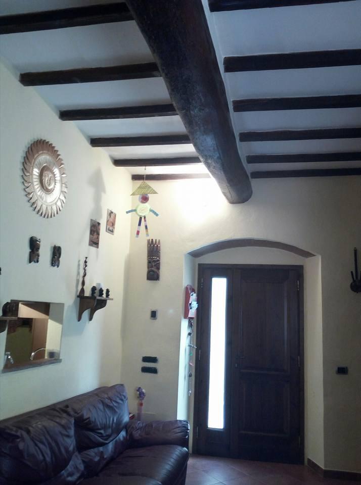 Appartamento SIGNA L875