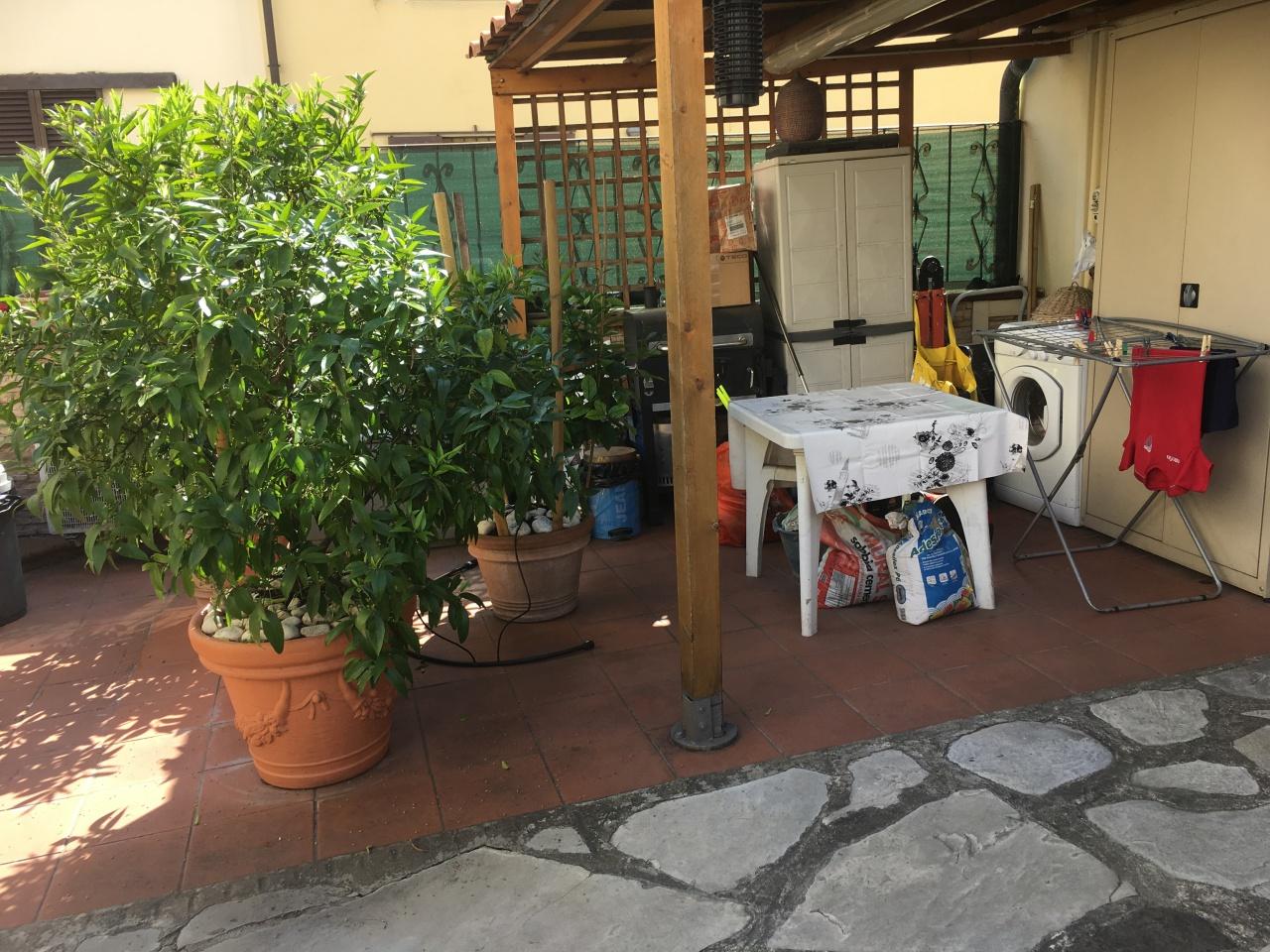 Casa Indipendente ristrutturato in vendita Rif. 10411053