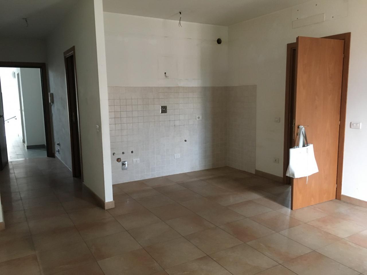 Appartamento ristrutturato in vendita Rif. 10518442