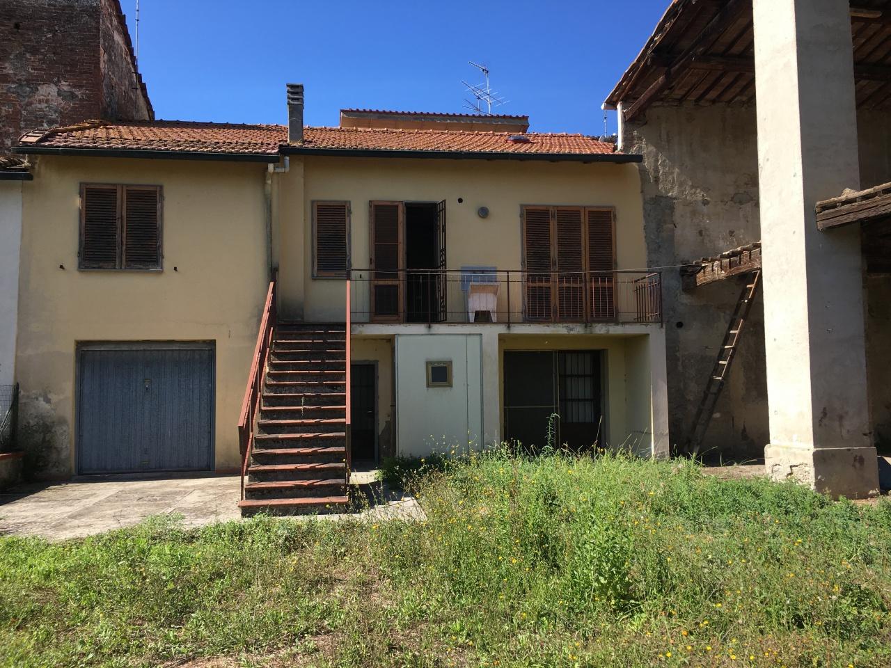 Casa Indipendente in buone condizioni in vendita Rif. 11092106