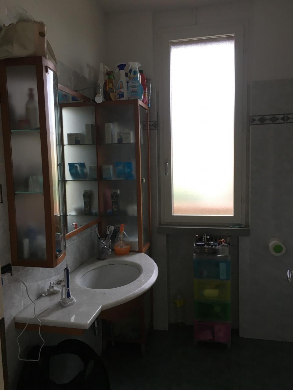 Appartamento SIGNA L910