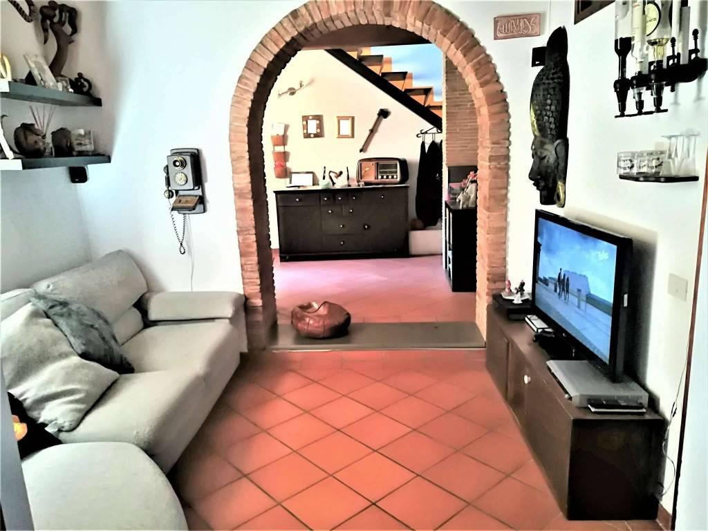 Appartamento SIGNA L912