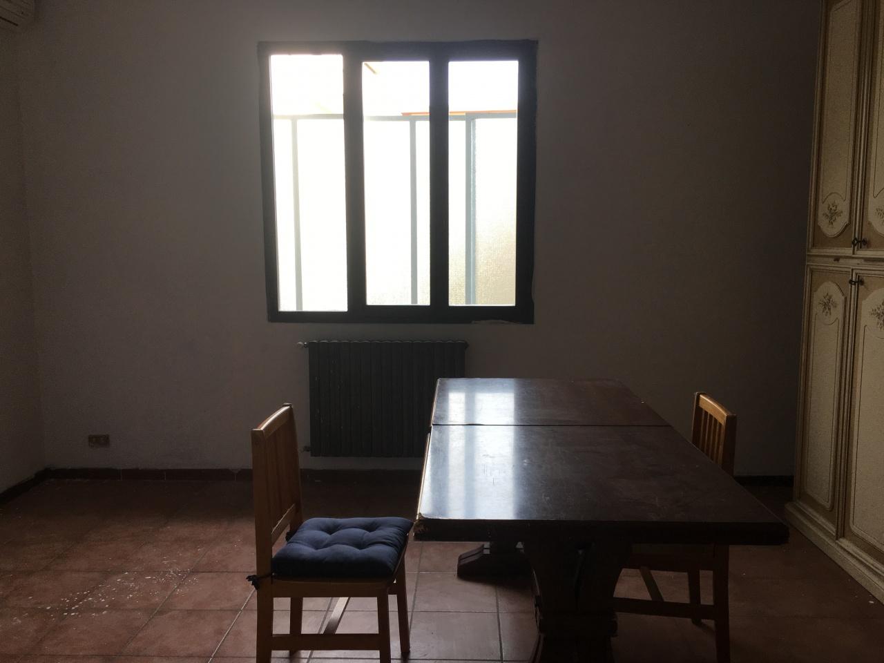 Appartamento SIGNA L917