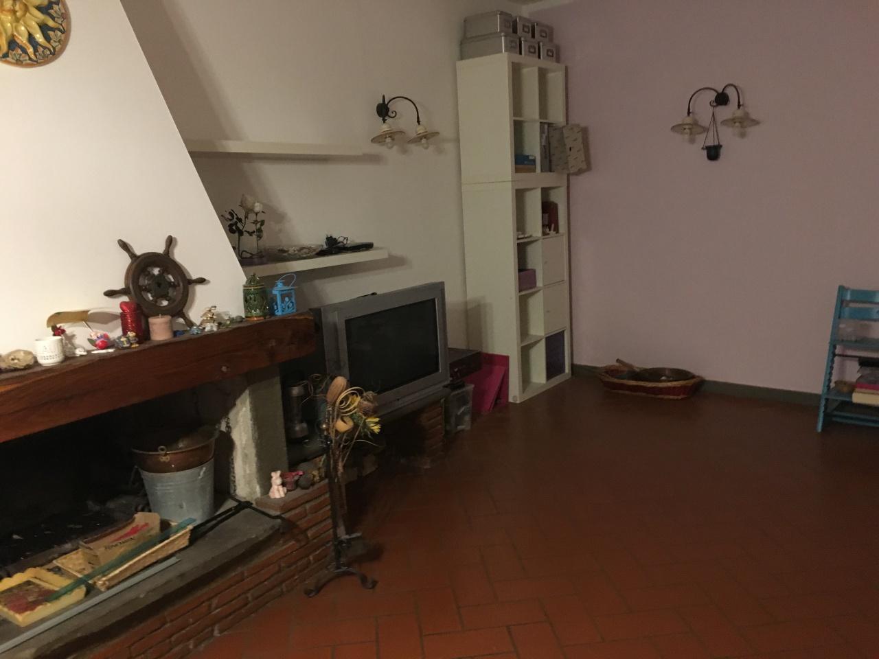 Appartamento SIGNA L920