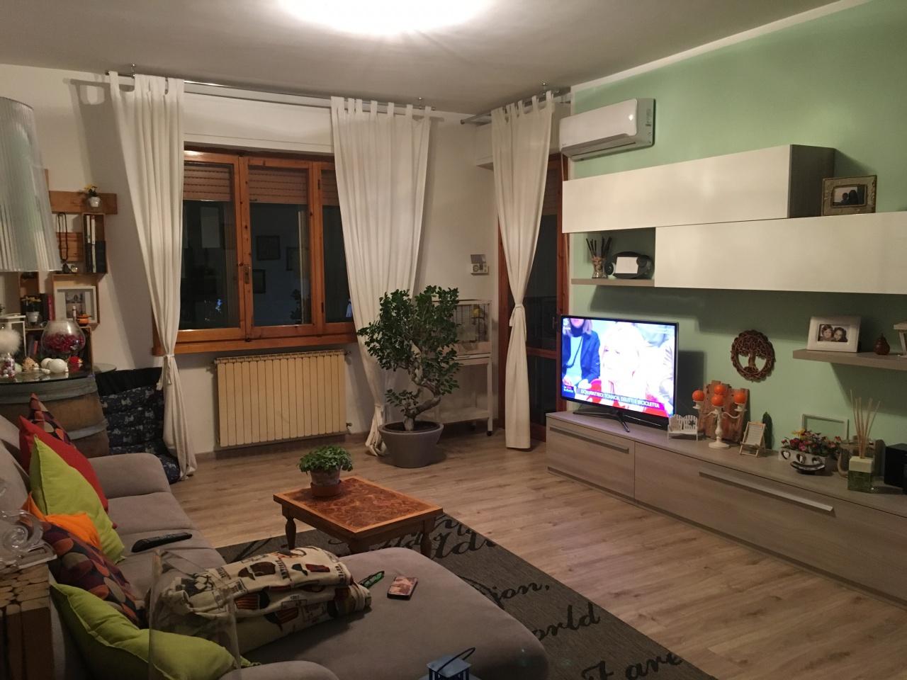 Appartamento SIGNA L921