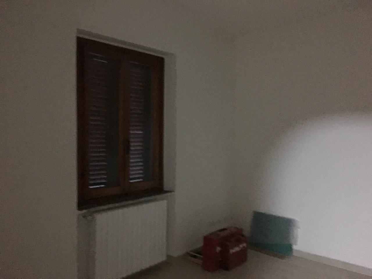 Terratetto SIGNA L923