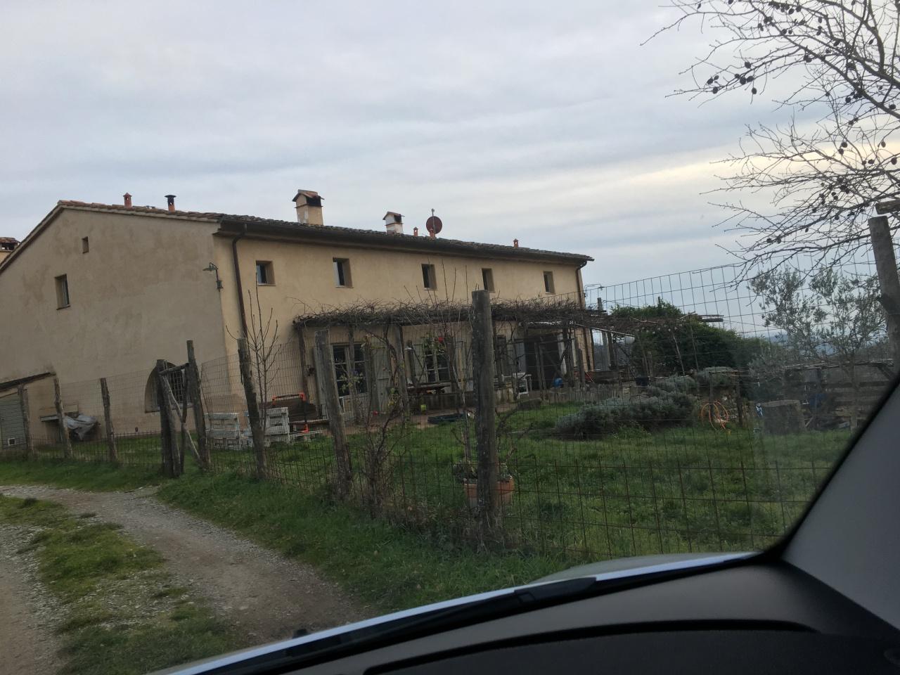 Rustico/Casale/Corte CALENZANO L925