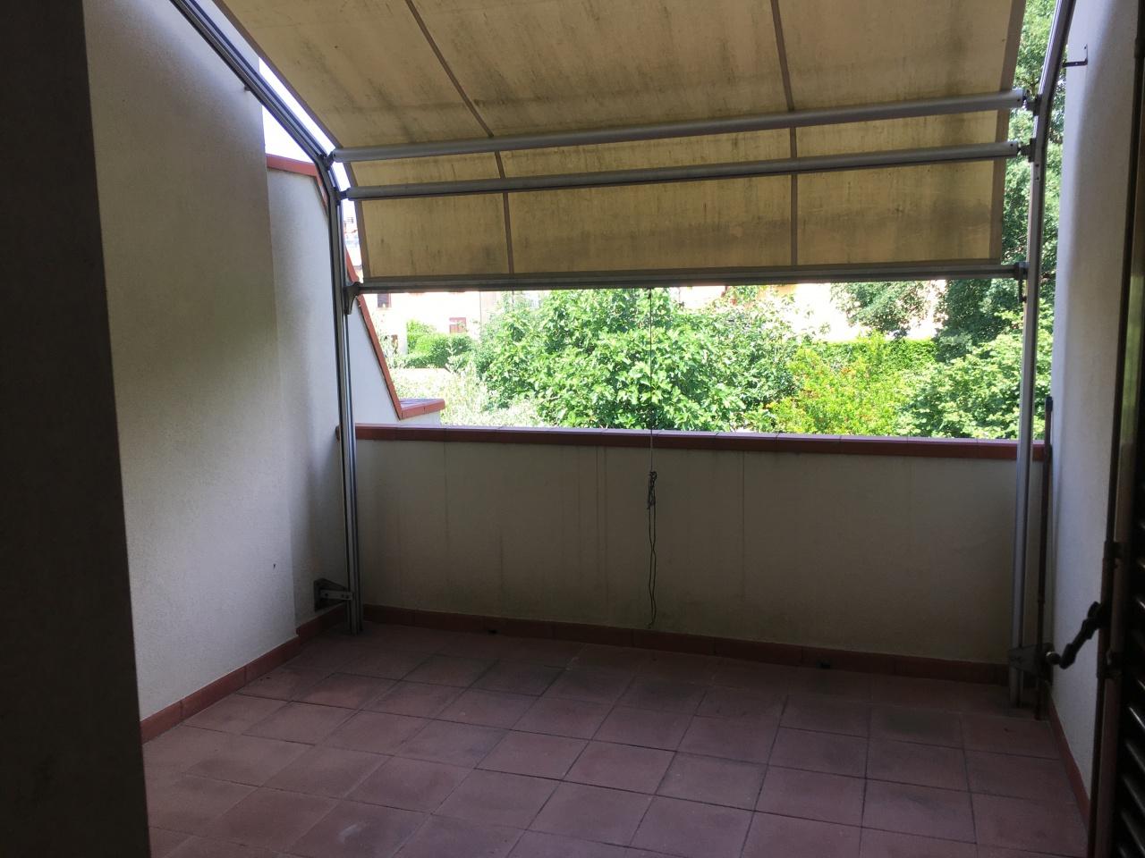 Villa o villino CAMPI BISENZIO L930