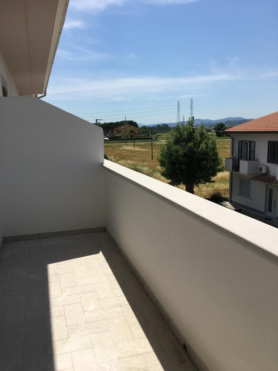 Villa o villino SIGNA L935