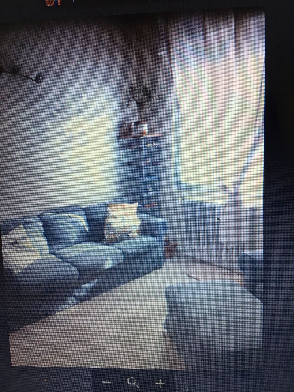 Appartamento SIGNA L938