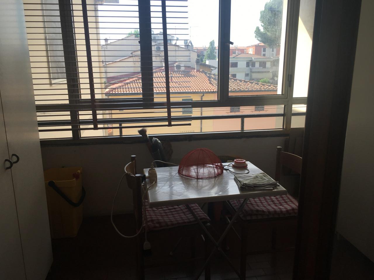 Appartamento SIGNA L951