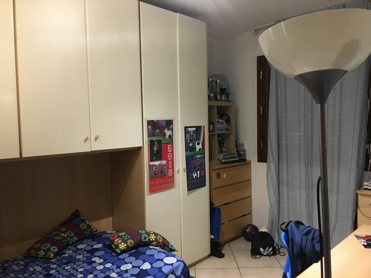 Appartamento SIGNA L960