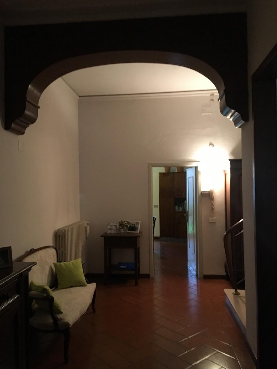 Villa o villino SIGNA L964