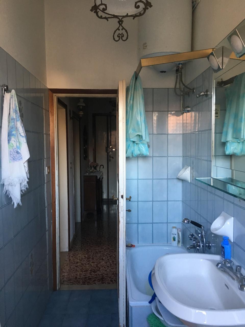 Appartamento CAMPI BISENZIO L967