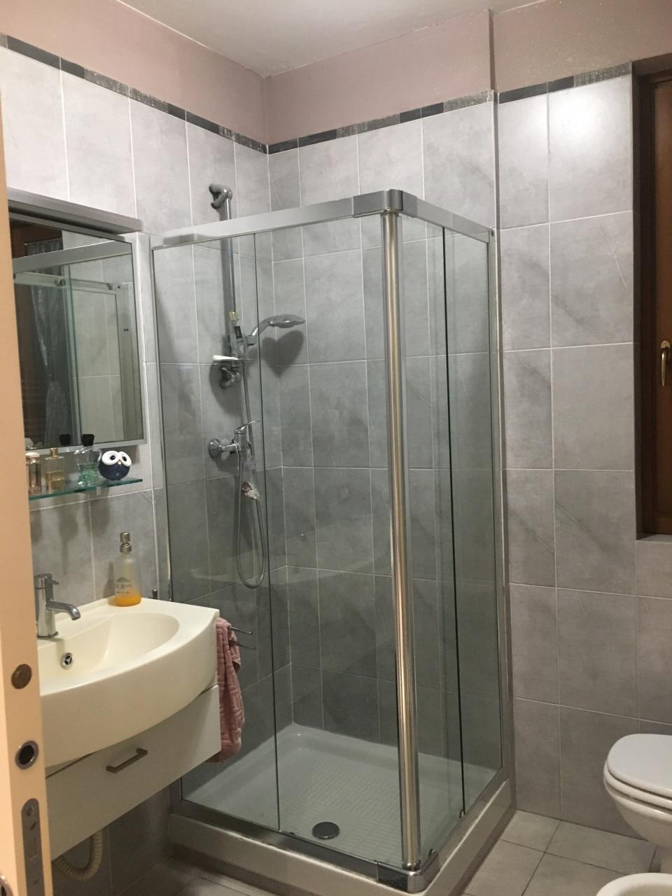 Appartamento SIGNA L973