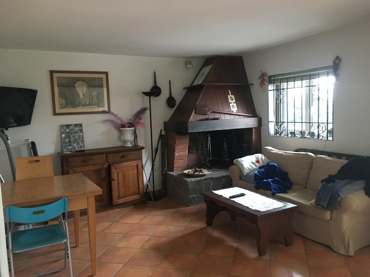Villa a schiera SIGNA L975