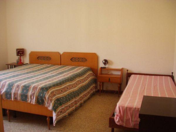 Appartamento GROSSETO GRZ3
