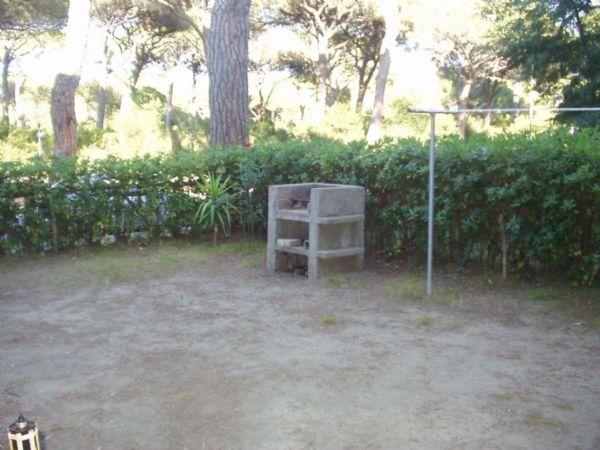 Bilocale Grosseto Via Dei Platani 2