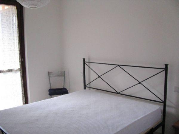 Bilocale Grosseto Via Baracca 1