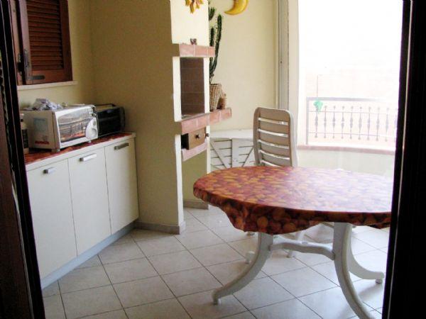 Appartamento in affitto a Grosseto, 3 locali, zona Località: MARINA DI GROSSETO, prezzo € 1.000 | Cambiocasa.it