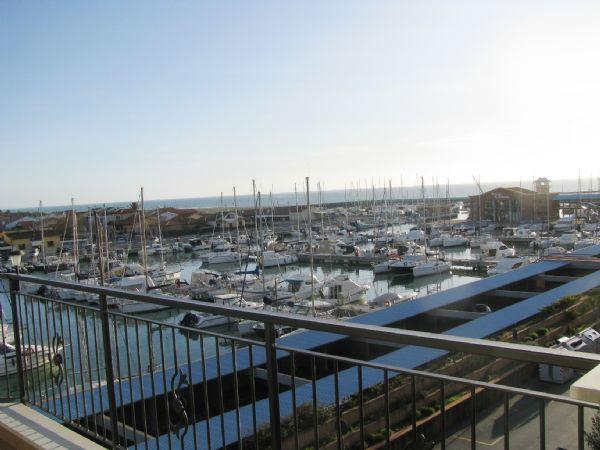 Bilocale Grosseto Marina Di Grosseto 8