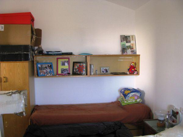 Appartamento GROSSETO GBY AVV