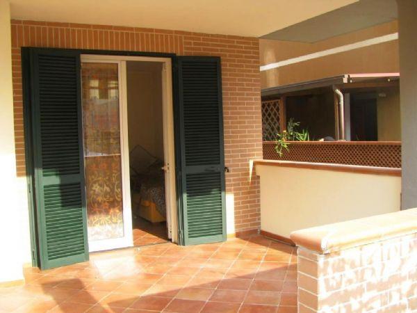 Soluzione Indipendente in affitto a Grosseto, 3 locali, zona Località: (ZONA MARINA DI GROSSETO), prezzo € 250   Cambiocasa.it