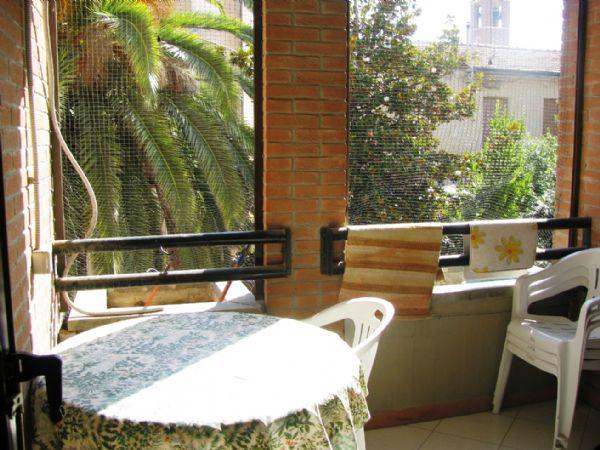 Appartamento in affitto a Grosseto, 2 locali, zona Località: MARINA DI GROSSETO, prezzo € 800 | Cambiocasa.it