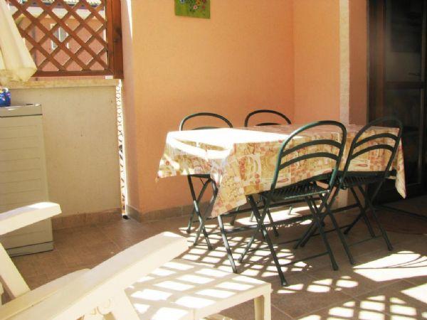 Appartamento in affitto a Grosseto, 2 locali, zona Località: MARINA DI GROSSETO, prezzo € 800   Cambiocasa.it