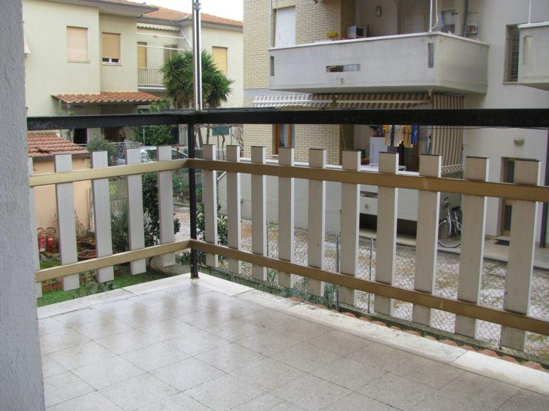 Appartamento in affitto a Grosseto, 3 locali, zona Località: MARINA DI GROSSETO, prezzo € 1.000   Cambiocasa.it