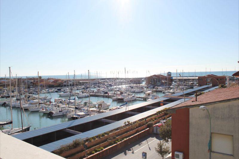Appartamento in affitto a Grosseto, 1 locali, zona Località: MARINA DI GROSSETO, prezzo € 800 | Cambiocasa.it