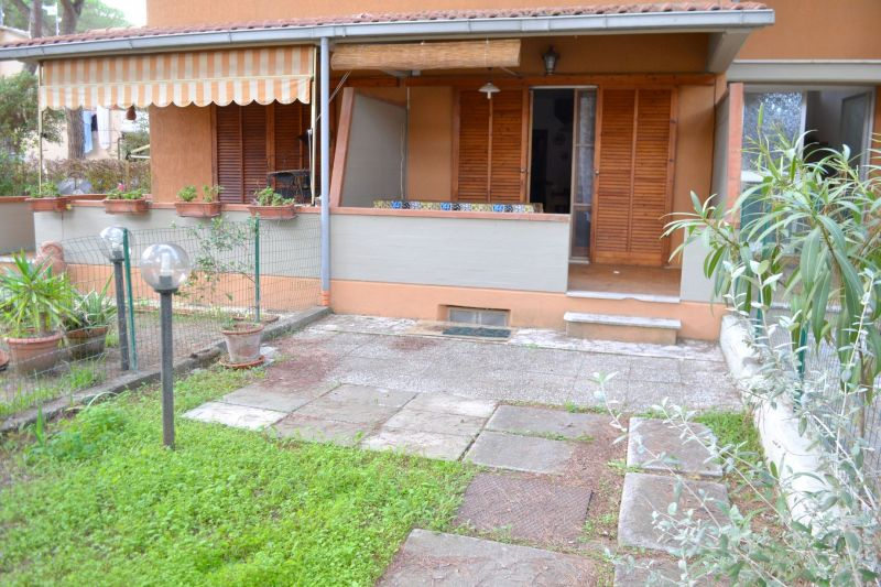 Soluzione Indipendente in affitto a Grosseto, 9999 locali, zona Località: MARINA DI GROSSETO, prezzo € 1.000 | Cambiocasa.it