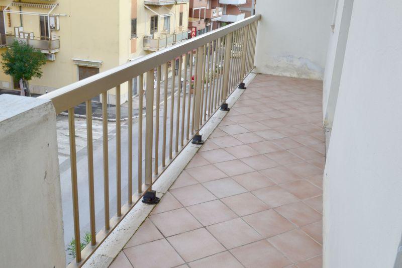Appartamento in affitto a Grosseto, 9999 locali, zona Località: MARINA DI GROSSETO, prezzo € 1.000 | Cambiocasa.it