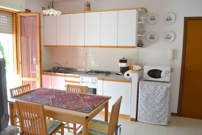 Appartamento in affitto a Grosseto, 9999 locali, zona Località: (ZONA MARINA DI GROSSETO), prezzo € 800   Cambiocasa.it