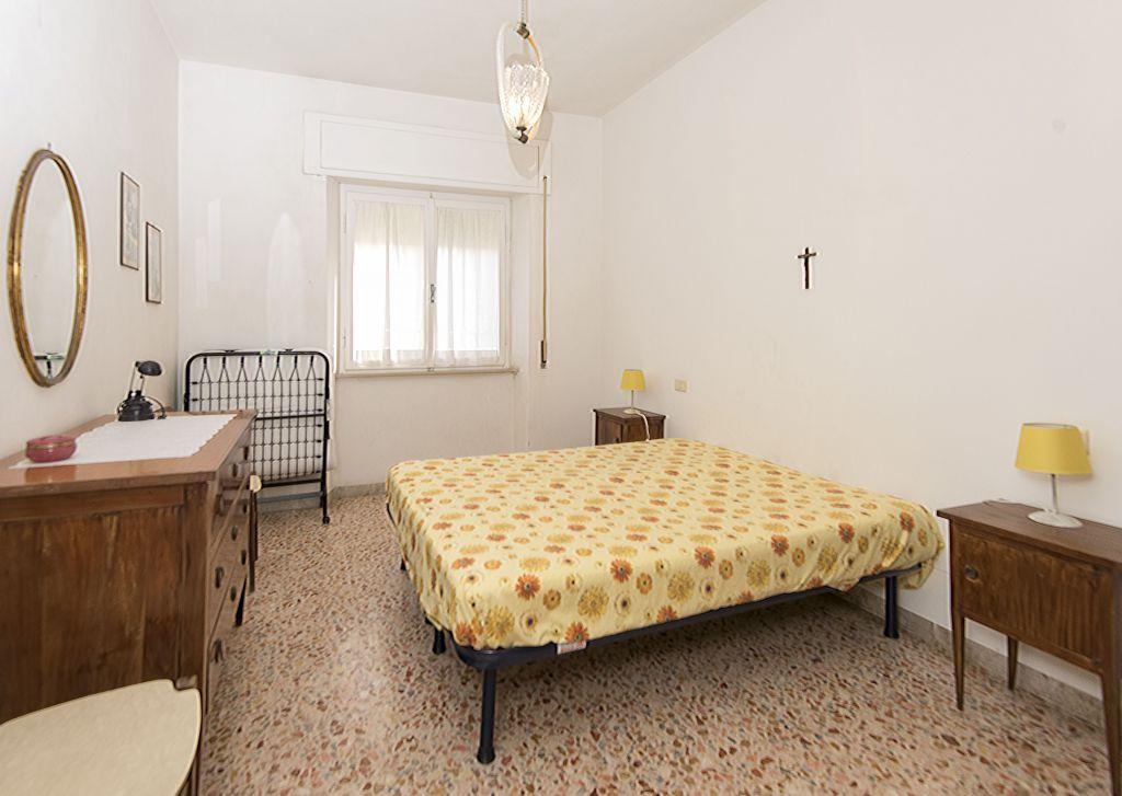 Affitto Appartamento GROSSETO