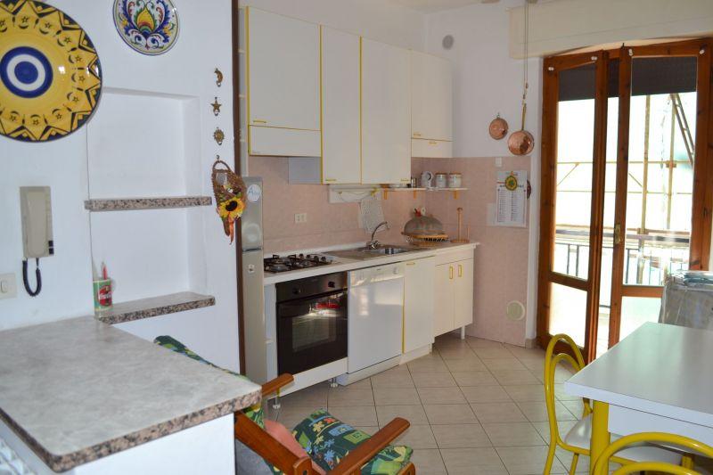 Appartamento affitto Grosseto (GR) - OLTRE 6 LOCALI - 75 MQ
