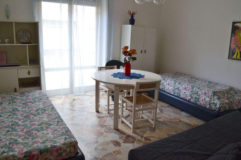 Appartamento in affitto a Grosseto, 9999 locali, zona Località: MARINA DI GROSSETO, prezzo € 800 | Cambiocasa.it