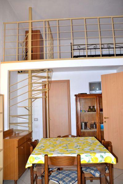 Appartamento GROSSETO RGH