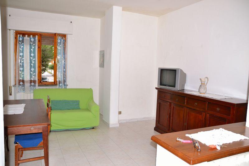 Appartamento in Affitto a Grosseto