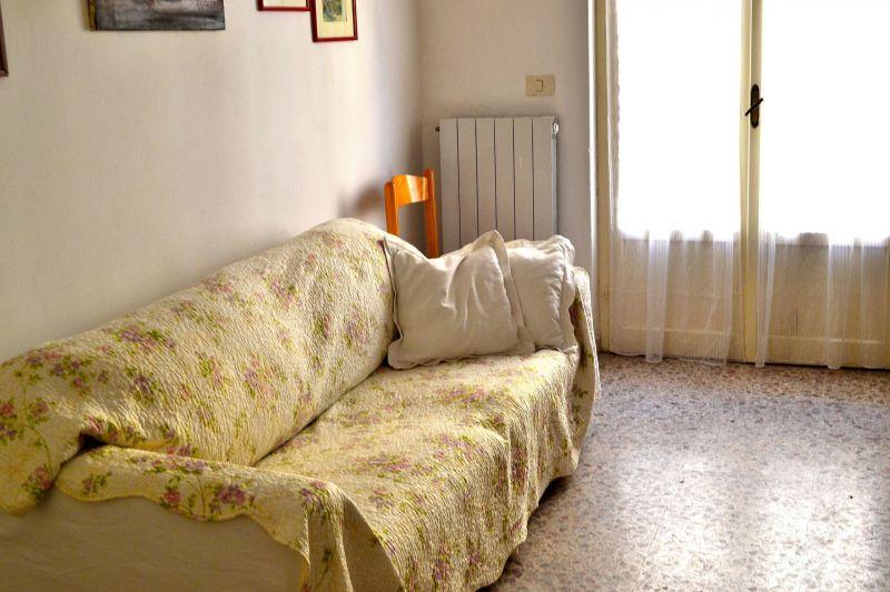 Appartamento in affitto a Grosseto, 9999 locali, zona Località: GENERICA, prezzo € 800 | Cambiocasa.it