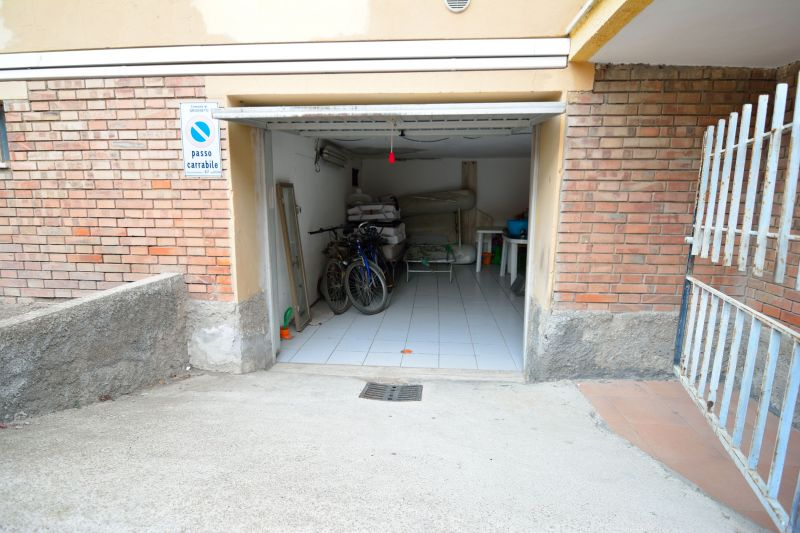 grosseto vendita quart:  studio-immobiliare-global-casa-snc