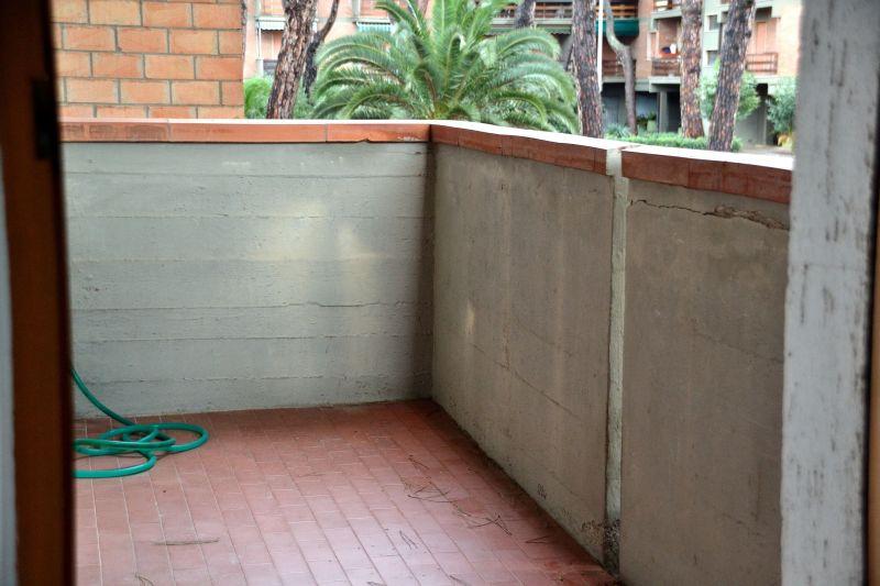 Appartamento vendita GROSSETO (GR) - 3 LOCALI - 75 MQ