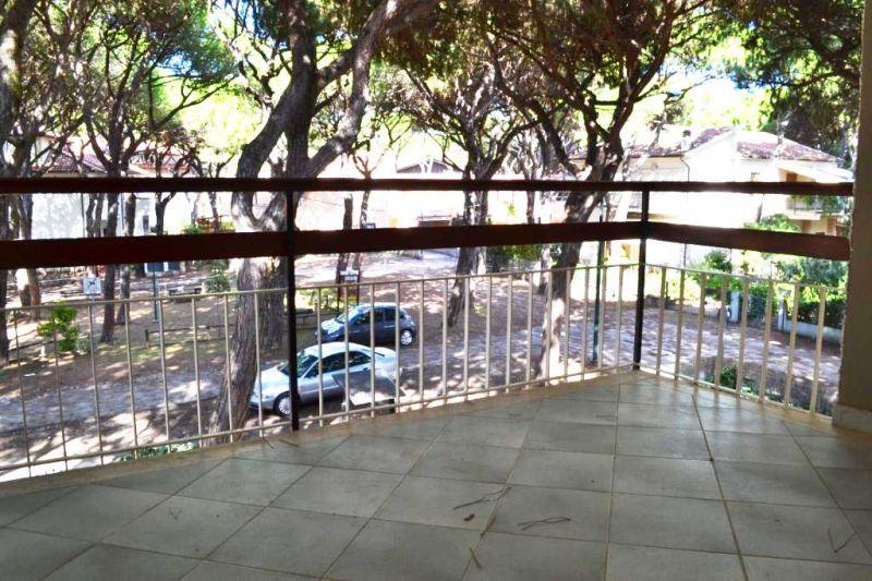 Appartamento in affitto a Grosseto, 5 locali, zona Località: MARINA DI GROSSETO, prezzo € 1.000 | Cambiocasa.it