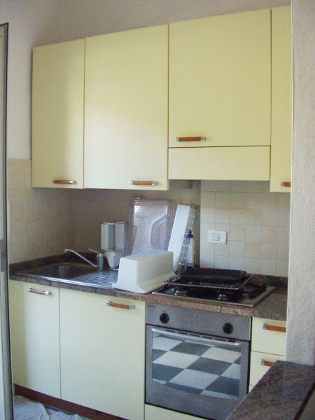 Soluzione Indipendente in affitto a Grosseto, 1 locali, zona Località: MARINA DI GROSSETO, prezzo € 300 | Cambiocasa.it