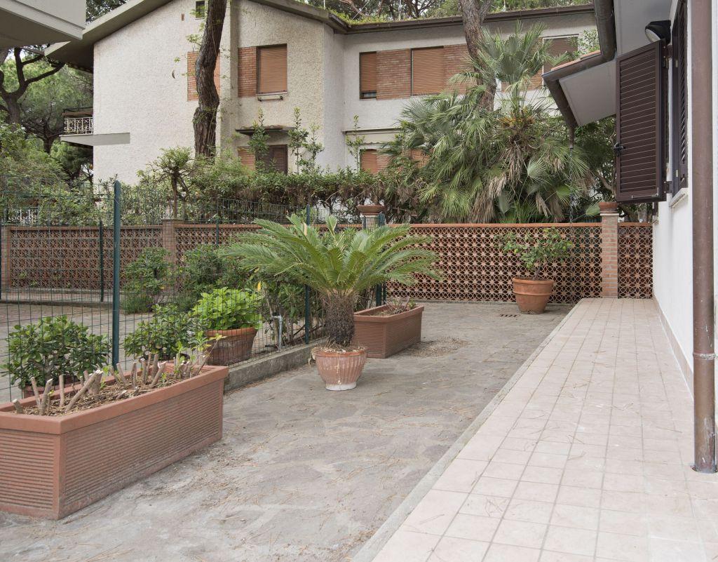 Bilocale Grosseto Via Ciclamino 3
