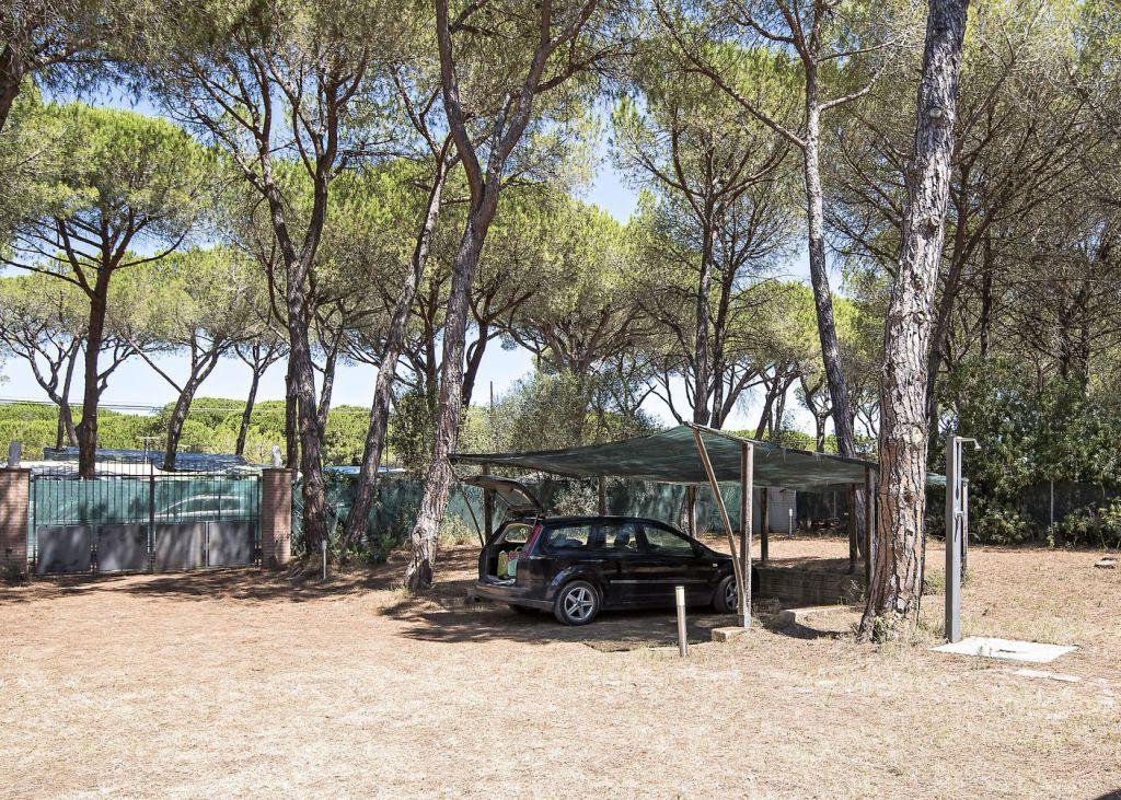 Bilocale Grosseto Via Del Marinaio 10